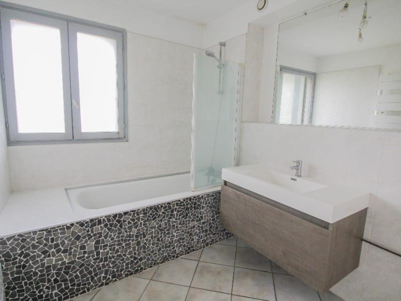 Vente appartement Albens 269000€ - Photo 4