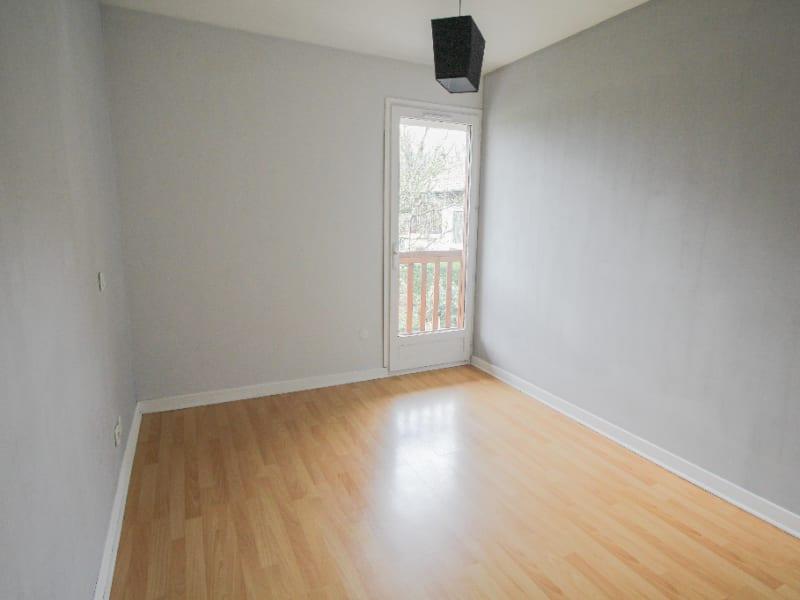 Vente appartement Albens 269000€ - Photo 6
