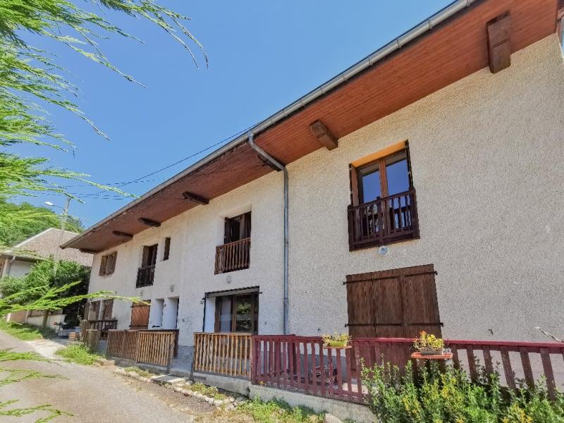 Vente appartement Albens 269000€ - Photo 8