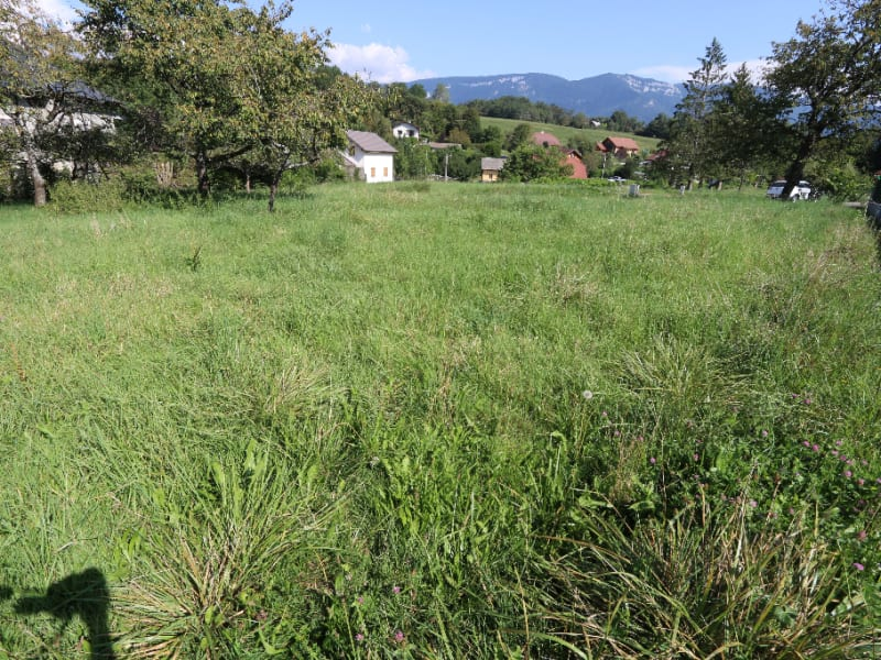Sale site Mognard 169 900€ - Picture 2
