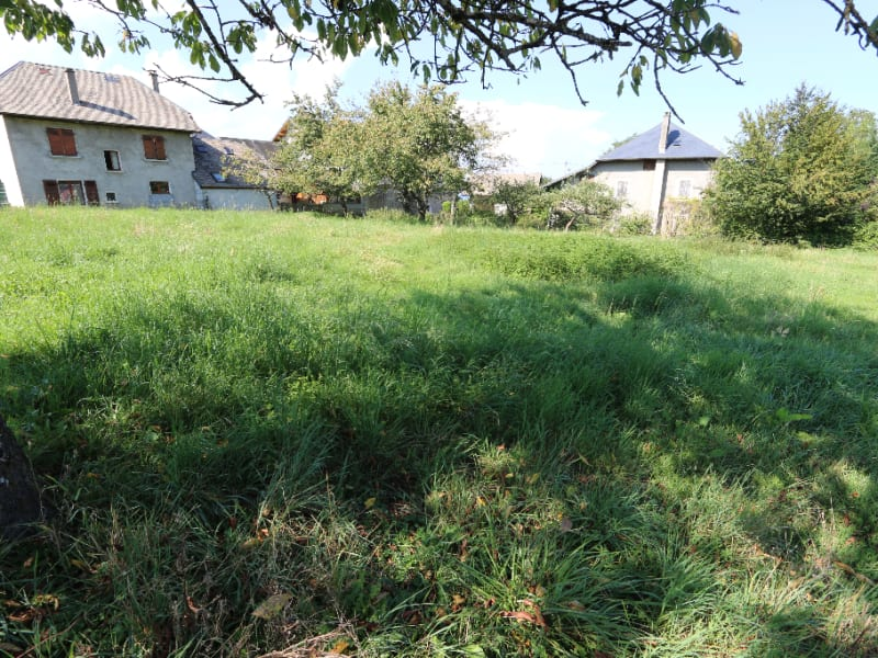 Sale site Mognard 169 900€ - Picture 3