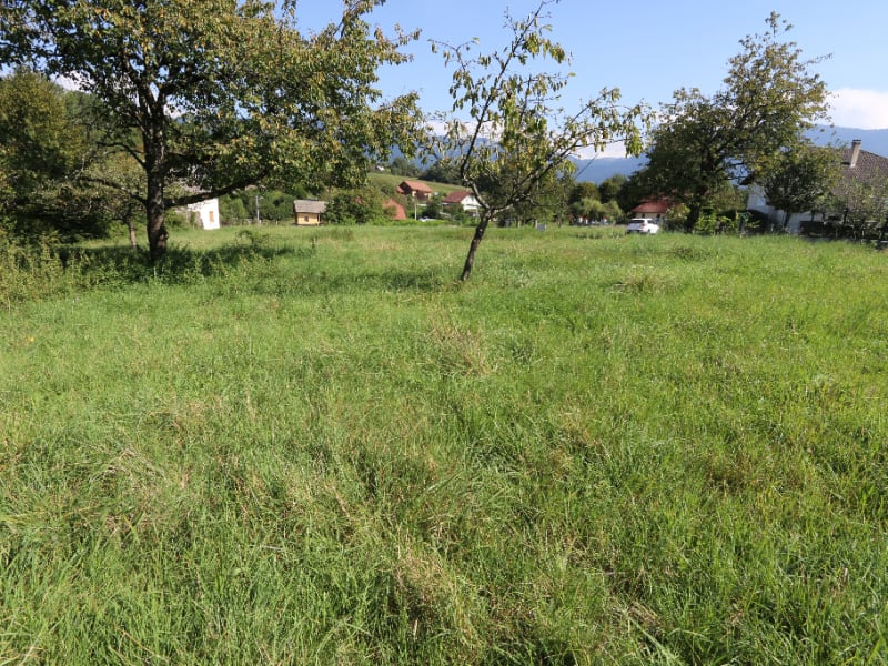 Sale site Mognard 169 900€ - Picture 5