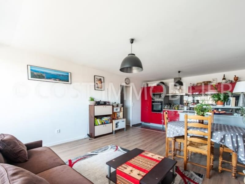 Vente appartement Colombes 400 000€ - Photo 5