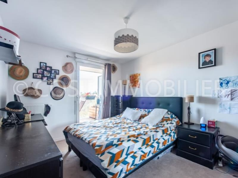 Vente appartement Colombes 400 000€ - Photo 7