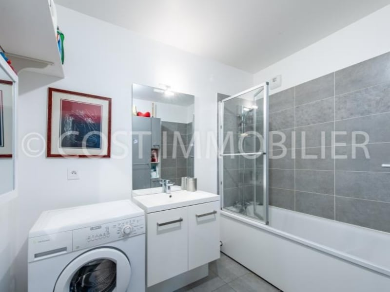 Vente appartement Colombes 400 000€ - Photo 8