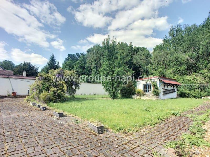 Verkauf haus Clermont 239000€ - Fotografie 2