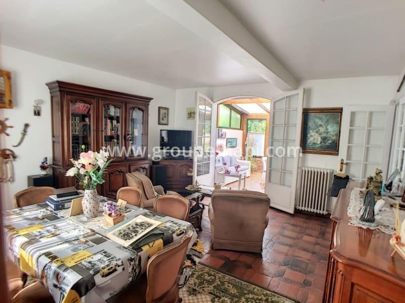 Verkauf haus Clermont 239000€ - Fotografie 4