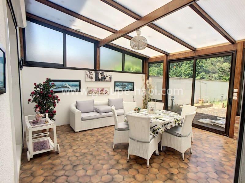 Verkauf haus Clermont 239000€ - Fotografie 5