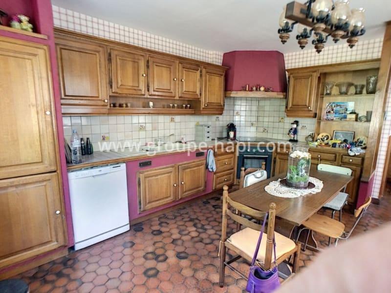 Verkauf haus Clermont 239000€ - Fotografie 6