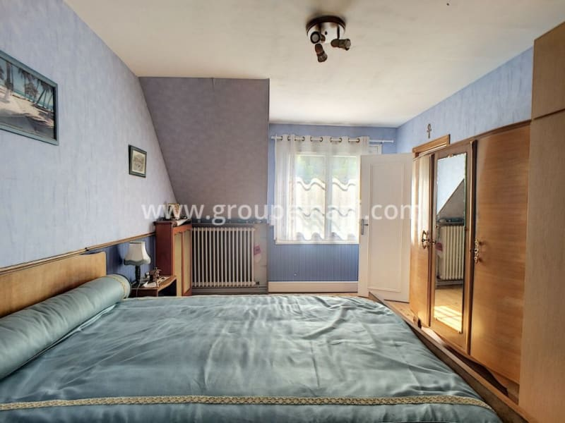 Verkauf haus Clermont 239000€ - Fotografie 9