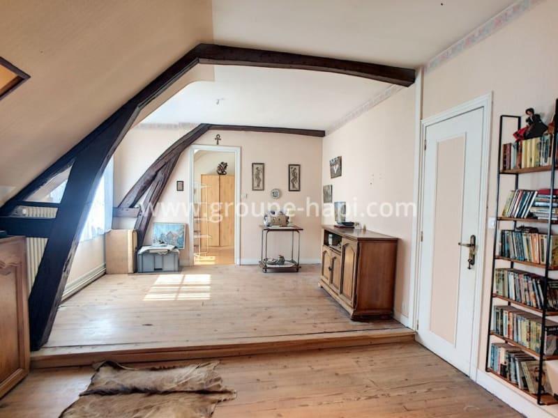Verkauf haus Clermont 239000€ - Fotografie 10