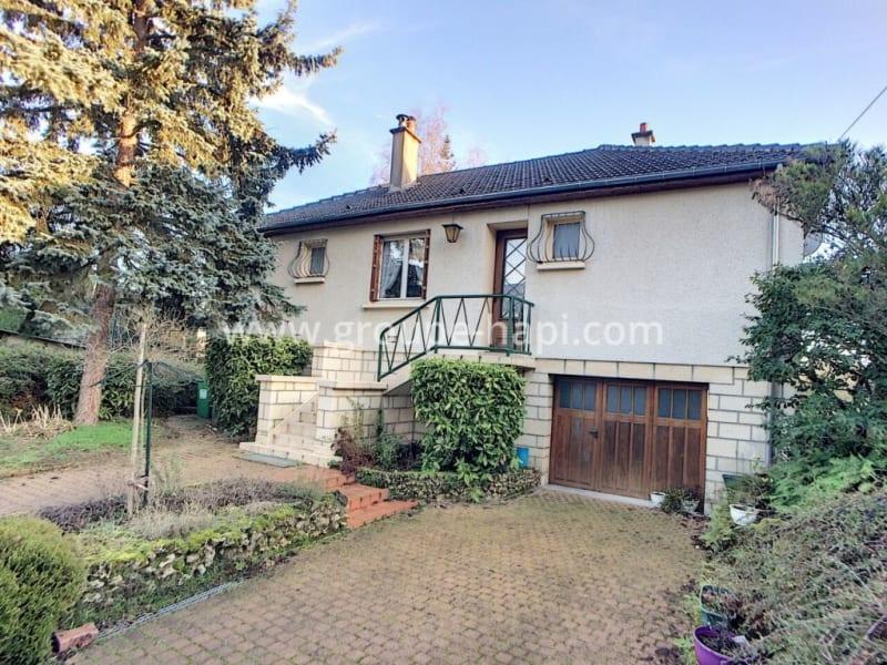 Verkauf haus Angicourt 229000€ - Fotografie 1