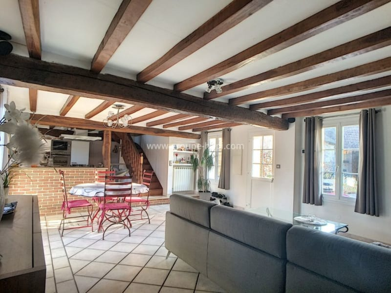Verkauf haus Sacy-le-grand 269000€ - Fotografie 3
