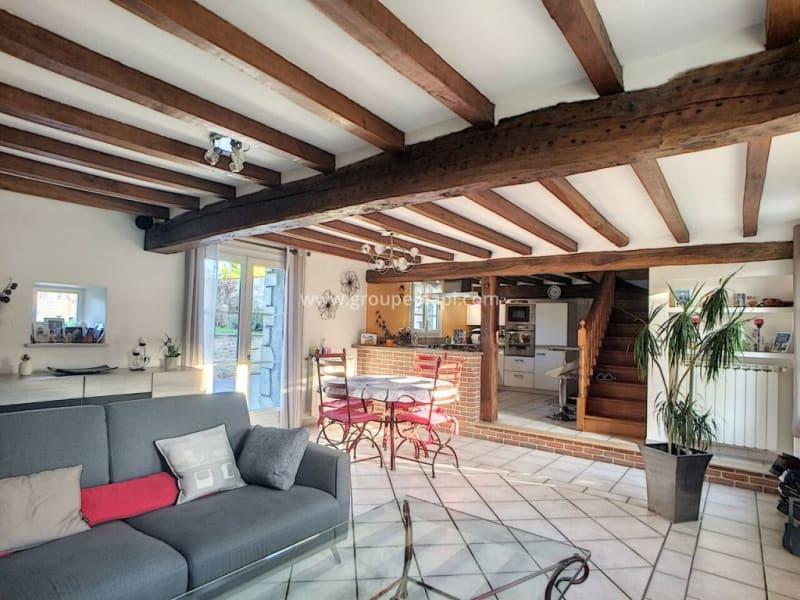 Verkauf haus Sacy-le-grand 269000€ - Fotografie 4