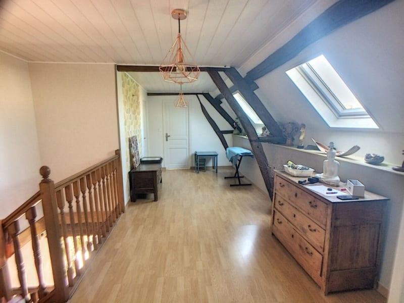 Verkauf haus Sacy-le-grand 269000€ - Fotografie 10