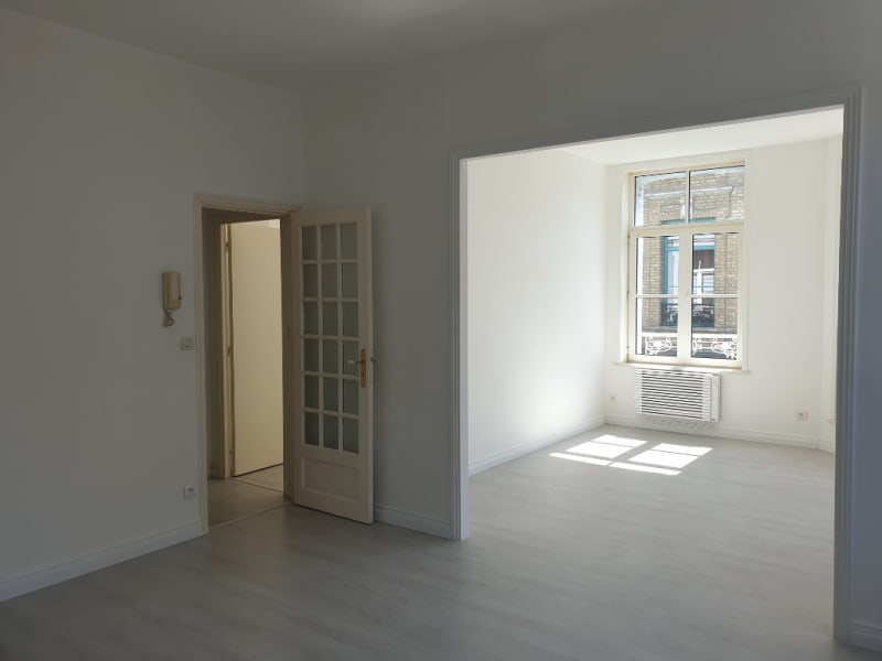 Sale apartment St omer 95 000€ - Picture 2