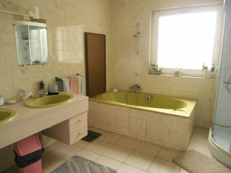 Sale house / villa Morcourt 264000€ - Picture 7