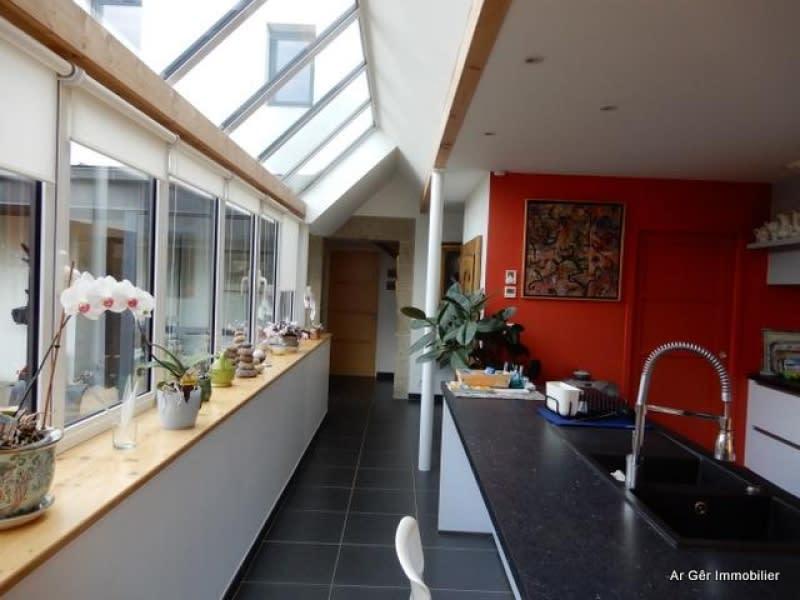 Sale house / villa Plougasnou 468000€ - Picture 5