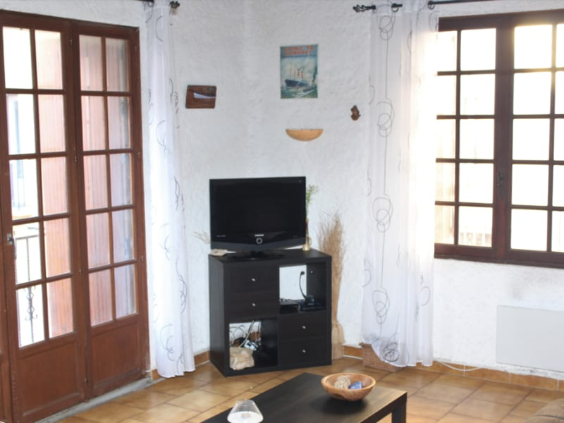 Vente appartement Port vendres 151 200€ - Photo 2