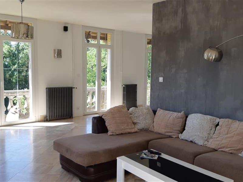 Venta de prestigio  casa Montreuil aux lions 363000€ - Fotografía 5