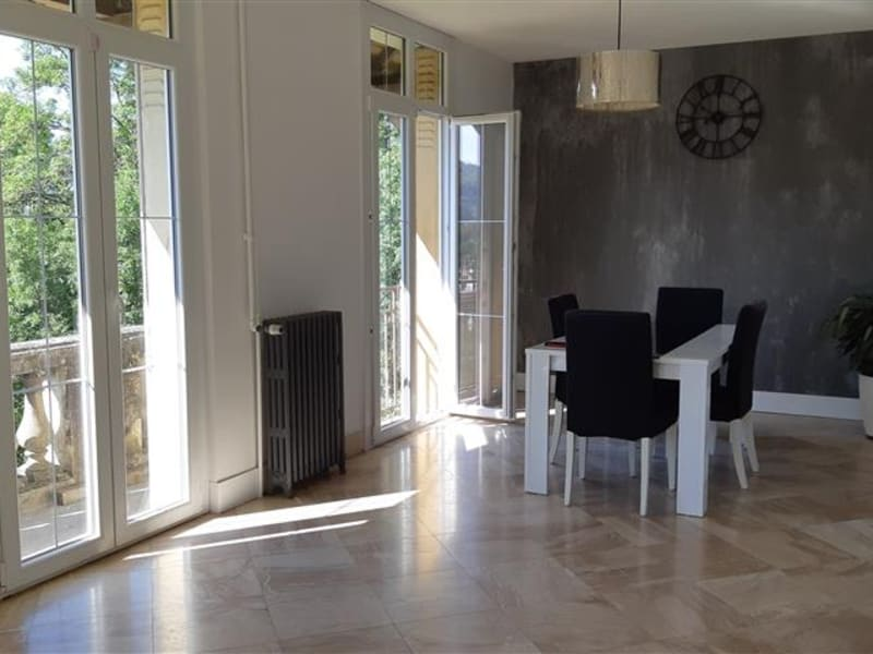 Venta de prestigio  casa Montreuil aux lions 363000€ - Fotografía 6
