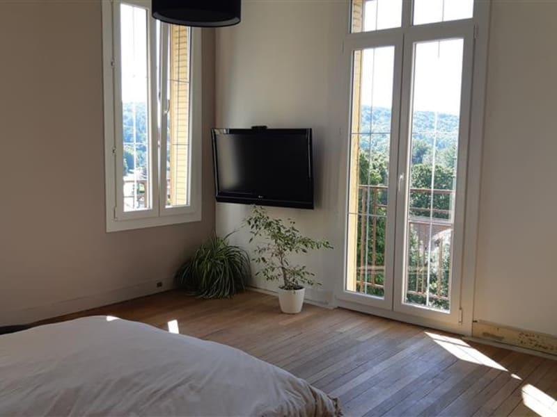 Deluxe sale house / villa Montreuil aux lions 363000€ - Picture 9