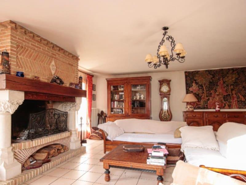 Vendita casa Sartrouville 679000€ - Fotografia 2