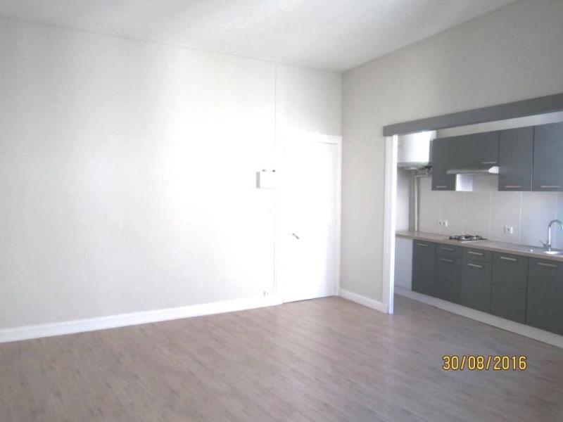 Location appartement Cognac 415€ CC - Photo 2