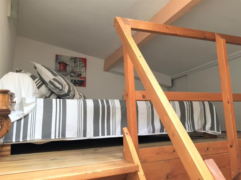 Rental apartment Aix en provence 780€ CC - Picture 5