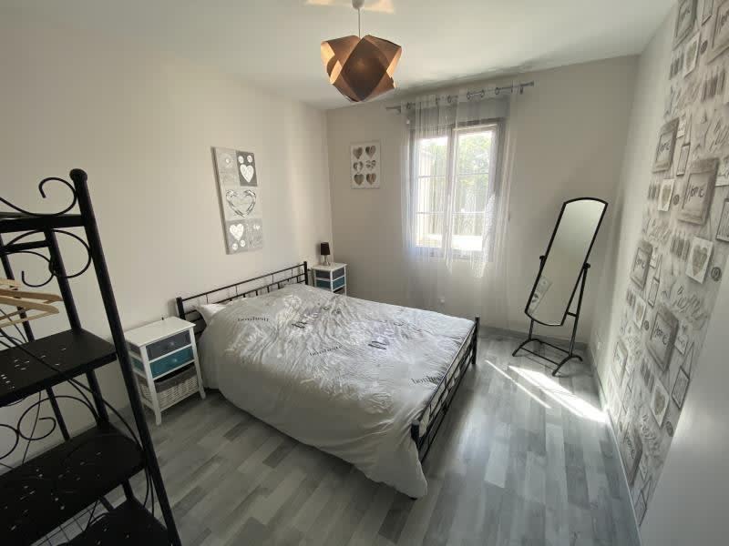 Sale house / villa Charny 189000€ - Picture 5