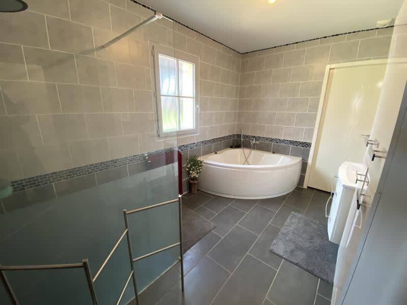 Sale house / villa Charny 189000€ - Picture 6