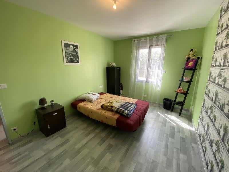 Sale house / villa Charny 189000€ - Picture 8