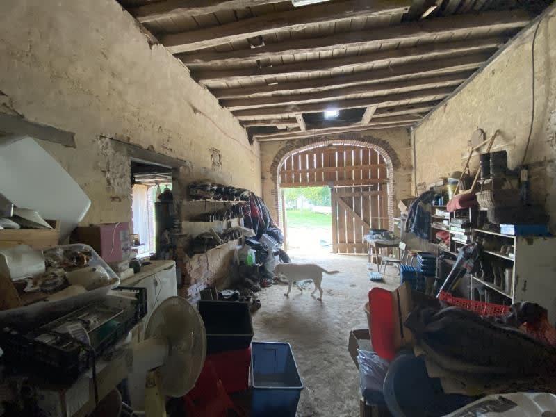 Sale house / villa Champignelles 230000€ - Picture 9