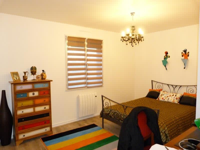 Sale house / villa Charny 119800€ - Picture 5