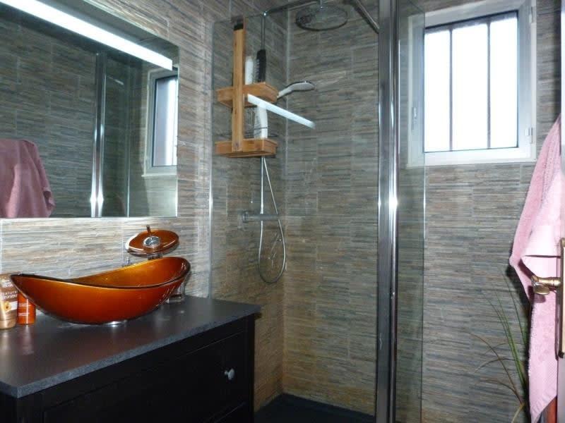 Sale house / villa Charny 119800€ - Picture 6