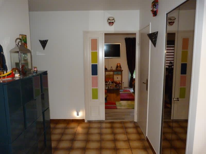 Sale house / villa Charny 119800€ - Picture 8