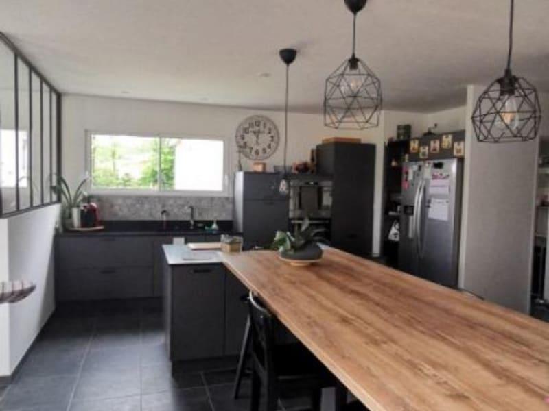 Vente de prestige maison / villa Cavignac 325000€ - Photo 2