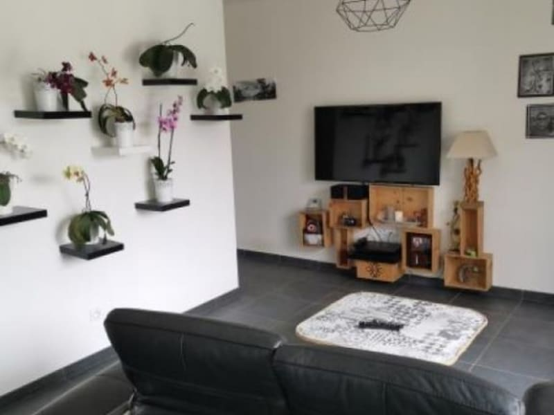 Vente de prestige maison / villa Cavignac 325000€ - Photo 3