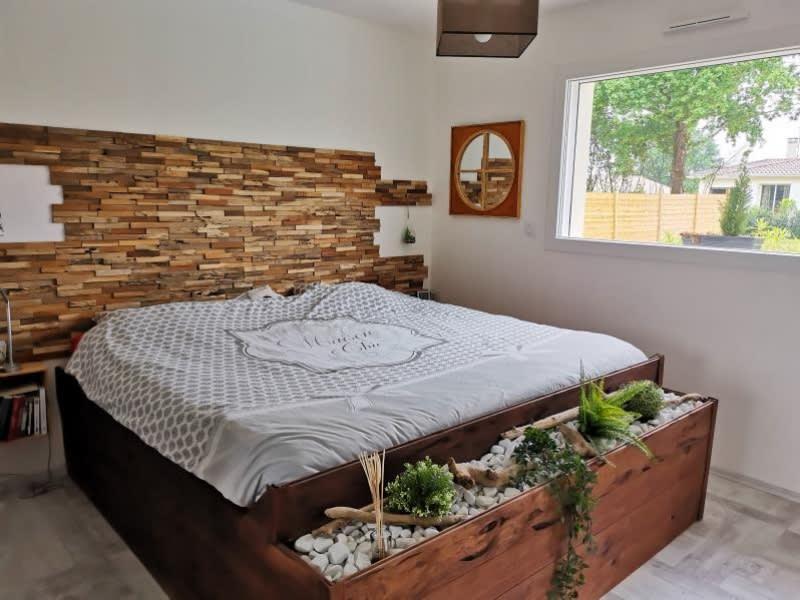 Vente de prestige maison / villa Cavignac 325000€ - Photo 4