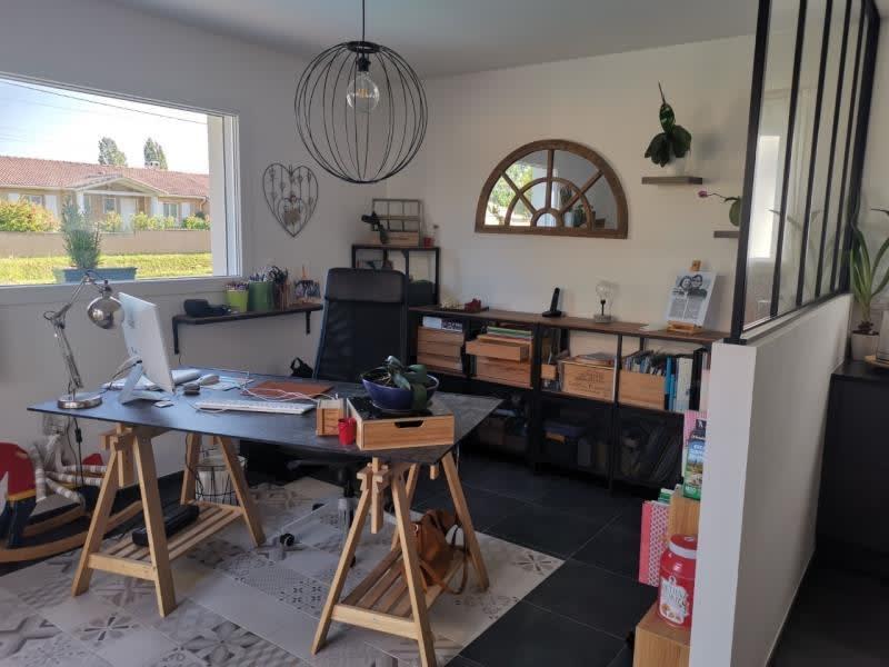 Vente de prestige maison / villa Cavignac 325000€ - Photo 5