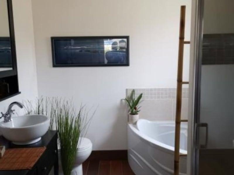 Vente de prestige maison / villa Cavignac 325000€ - Photo 6