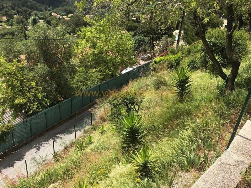 Viager maison / villa La turbie 280000€ - Photo 13