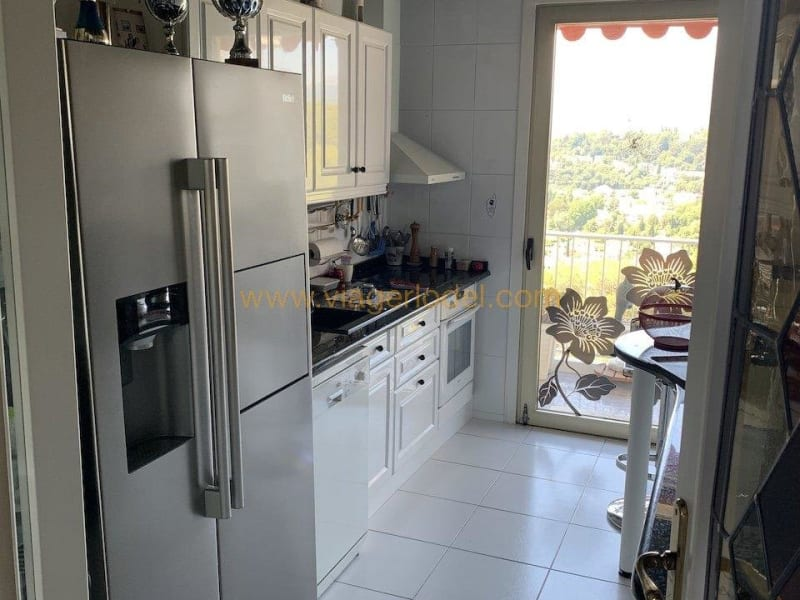 养老保险 公寓 Cagnes-sur-mer 292000€ - 照片 8
