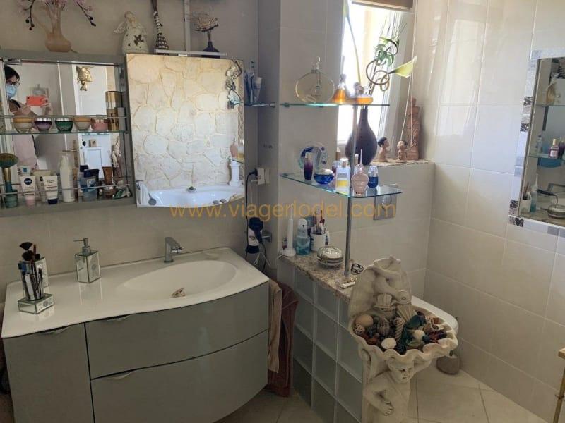 养老保险 公寓 Cagnes-sur-mer 292000€ - 照片 10