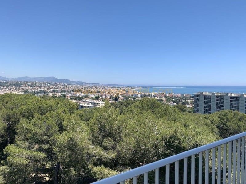 养老保险 公寓 Cagnes-sur-mer 292000€ - 照片 3