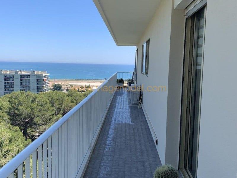 养老保险 公寓 Cagnes-sur-mer 292000€ - 照片 6