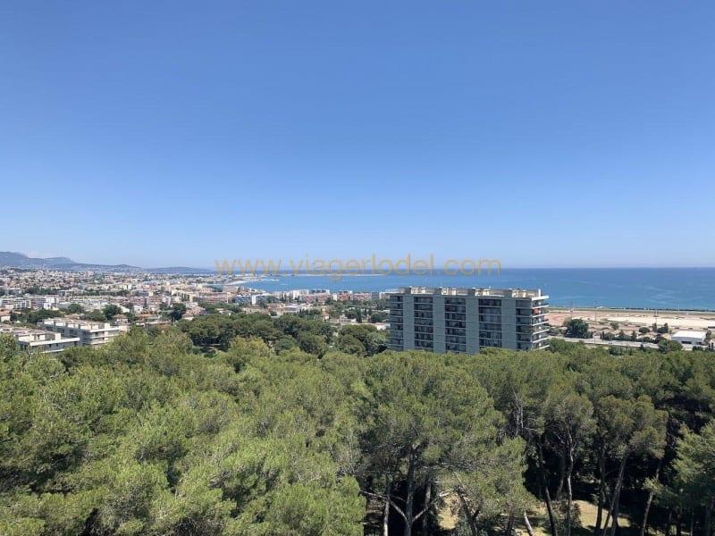 养老保险 公寓 Cagnes-sur-mer 292000€ - 照片 2