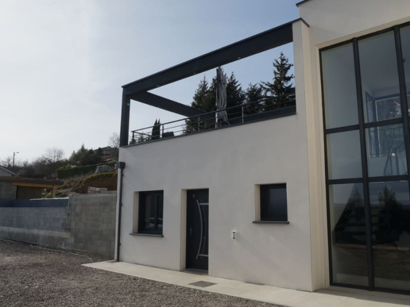 Sale house / villa Jardin 690 000€ - Picture 4