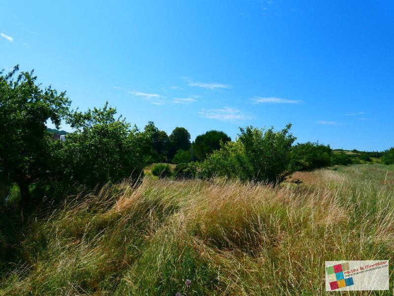 Vente terrain St laurent de cognac 29000€ - Photo 2