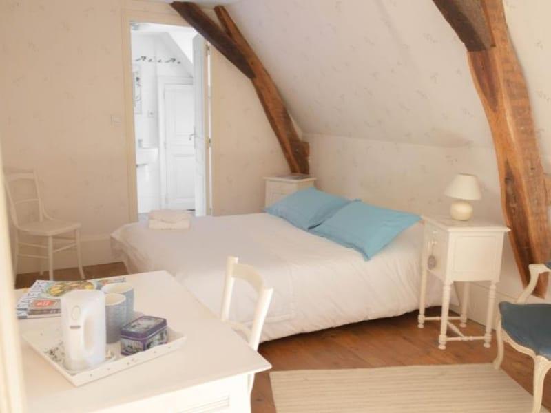 Verkauf von luxusobjekt haus Dompierre sur besbre 399000€ - Fotografie 2